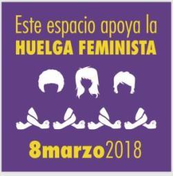 apoyo-huelga-feminsita